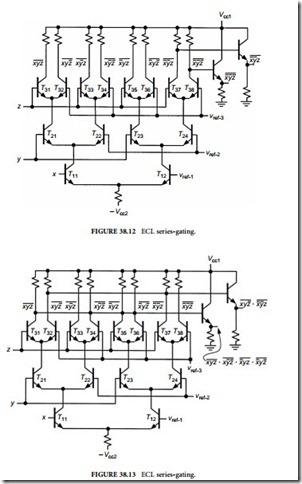 Emitter-Coupled Logic-0461
