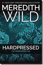 Hardpressed 2