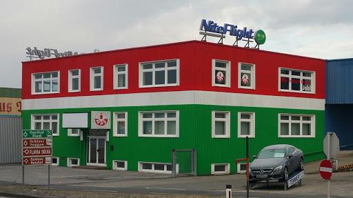 Niteflight, Gralla 58c, 8430 Leibnitz, Österreich, Discothek, state Steiermark
