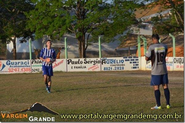 super classico sport versu inter regional de vg 2015 portal vargem grande   (36)