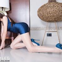 [Beautyleg]2014-12-17 No.1066 Dora 0042.jpg