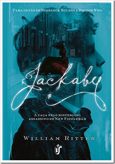 capa_jackaby