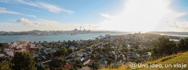 que-ver-hacer-Auckland-imprescindible-unaideaunviaje.com-007.jpg