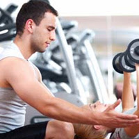 How to Choose the Right Fitness Trainer? post image