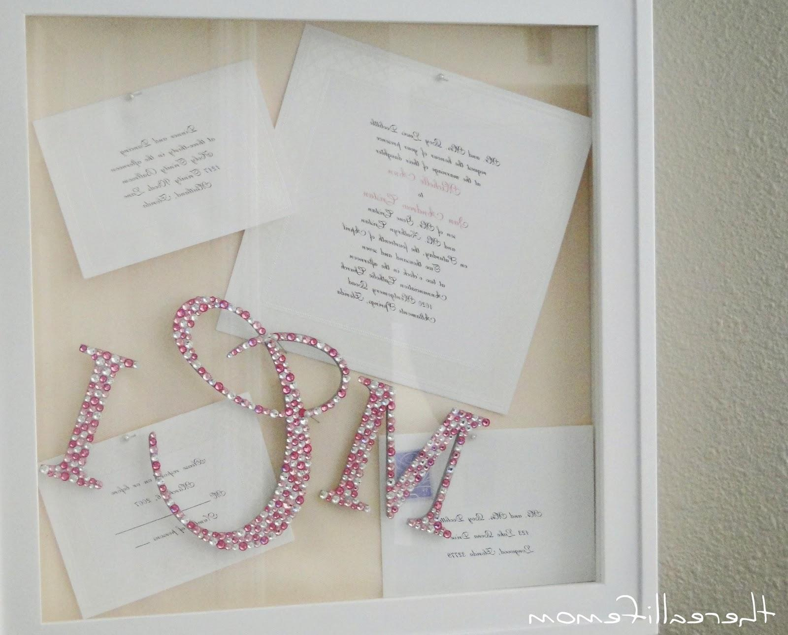 funky wedding invitation ideas - 28 images - black funky swirls ...