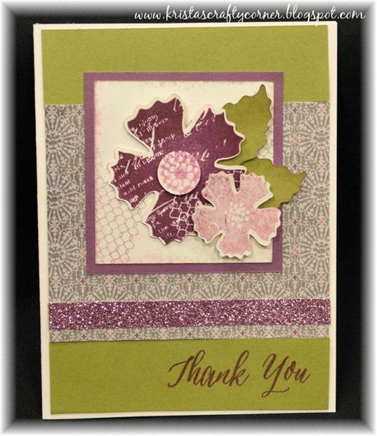 2015-9 Paper Garden_SOTM_card_nevermore_DSC_0027