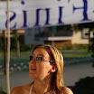 AF4D 2005 090.jpg