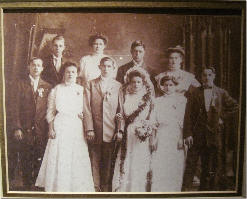 ORTELL_Walter & WARCHOL_Sophie_wedding picture_cropped & enh