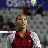 Korea Open 2012 Best Of - 20120104_1837-KoreaOpen2012-YVES6263.jpg