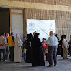 3. UNHCR_Emergenza_Siria.jpg