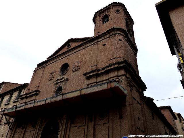 iglesia-del-carmen-tudela.JPG