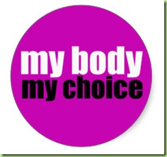 my_body_my_choice_sticker-r3f9bbd9469b1480cb5874591a31c7d7c_v9waf_8byvr_324