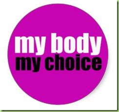 my_body_my_choice_sticker-r3f9bbd9469b1480cb5874591a31c7d7c_v9waf_8byvr_324