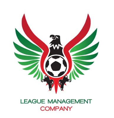 Ikhana Charges LMC On Players Welfare