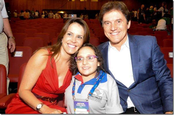 24 11 2015 abertura da Paralimpíadas Escolares fot Vivian Galvão-4