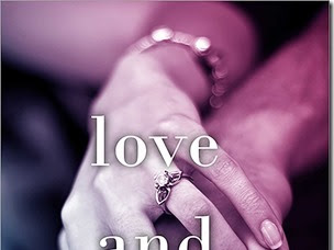 Review: Love and Always (A Pound of Flesh #1.5) by Sophie Jackson