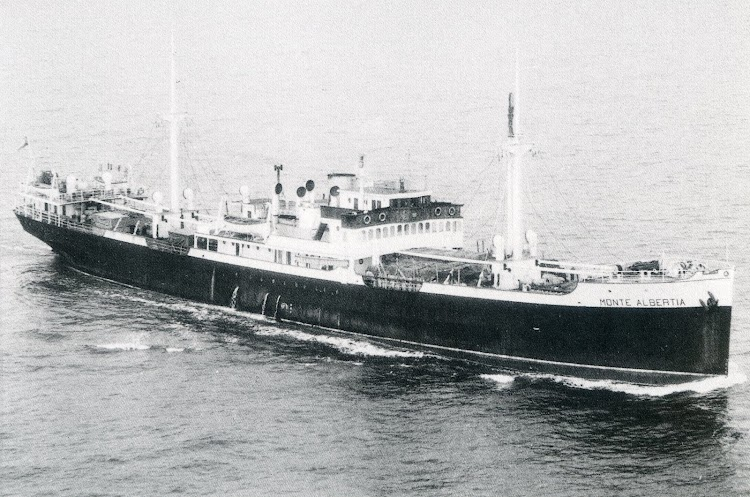 Motonave MONTE ALBERTIA. Del libro Marina Mercante en el País Vasco. (1.960-1.990).jpg