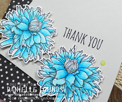 WatercolorFlowers_B_DanielleLounds