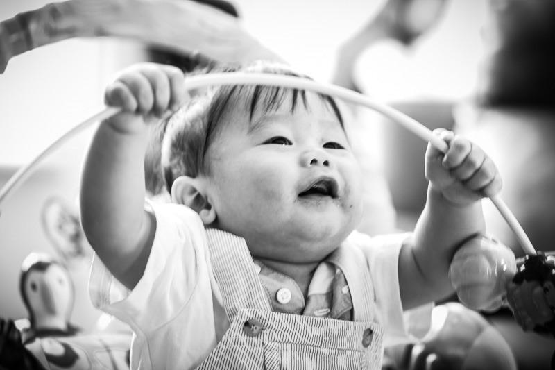 orange county baby lifestyle photographer-15