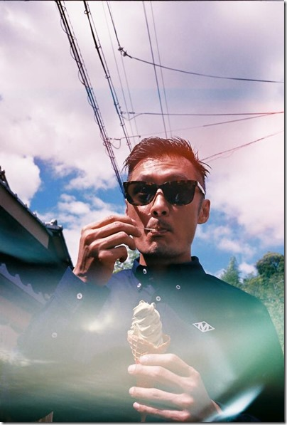 MADNESS SHAWN YUE 2015 01
