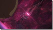 Ushio and Tora - 01 -38