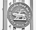 RBI grade B recruitment 2018,reserve bank of india grade B recruitment,RBI recruitment 2018