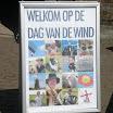 Dag Van De Wind 2012