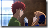 Fate Stay Night - Unlimited Blade Works - 25 [1080p].mkv_snapshot_03.55_[2015.06.28_16.53.21]
