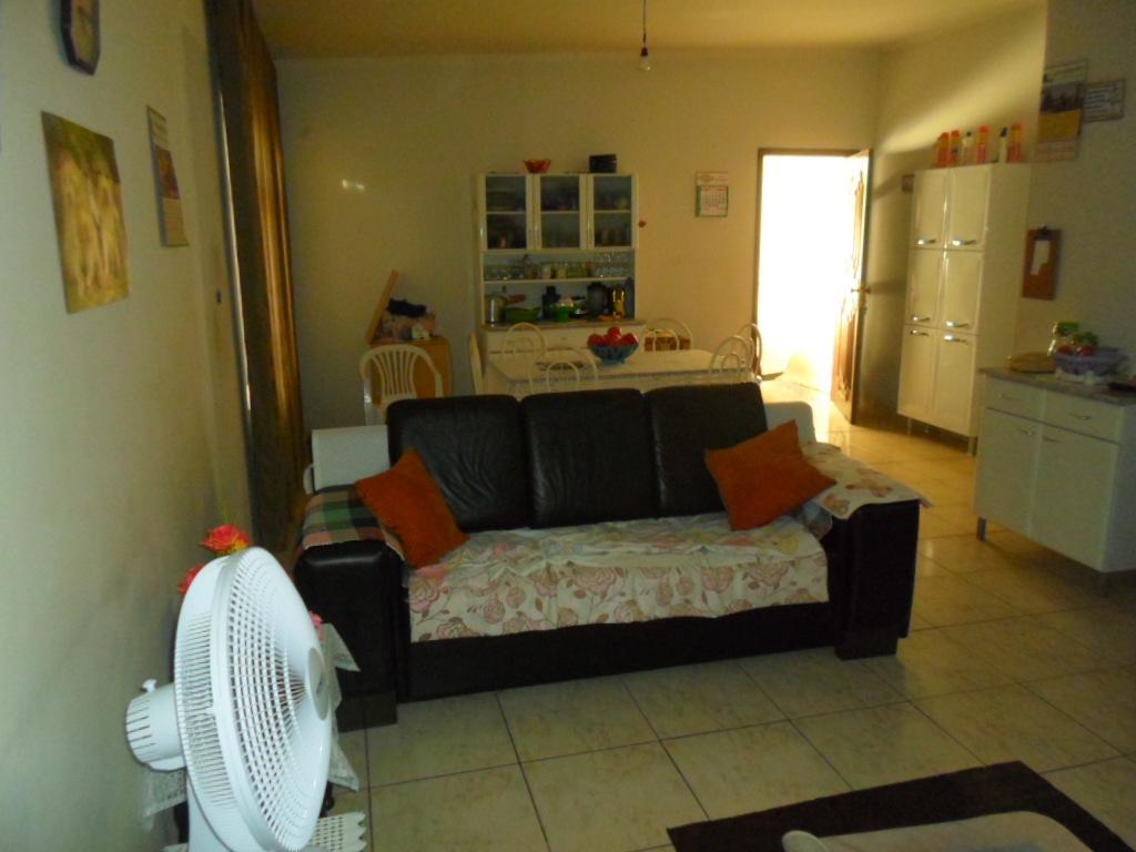 Carpe Diem Imóveis - Casa 3 Dorm, Vila Brasil - Foto 8
