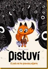 Cover_PISTUV_