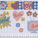 Barbie (4)-702658.jpg