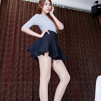 [Beautyleg]2014-09-22 No.1030 Miso 0037.jpg