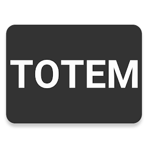 totem download