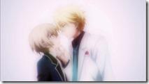 Aoharu x Kikanjuu - 01 -27