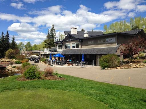 Crystal Ridge Golf Club, 9 Crystal Green Ln, Okotoks, AB T1S 1A4, Canada, Golf Club, state Alberta