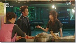 Lets.Eat.S2.E12.mkv_20150521_160144