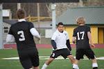 Erik Lopez ready to challenge