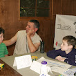camp discovery - Tuesday 177.JPG