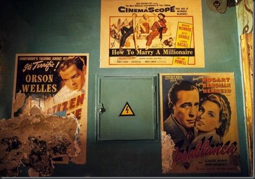 Cine Camões.3