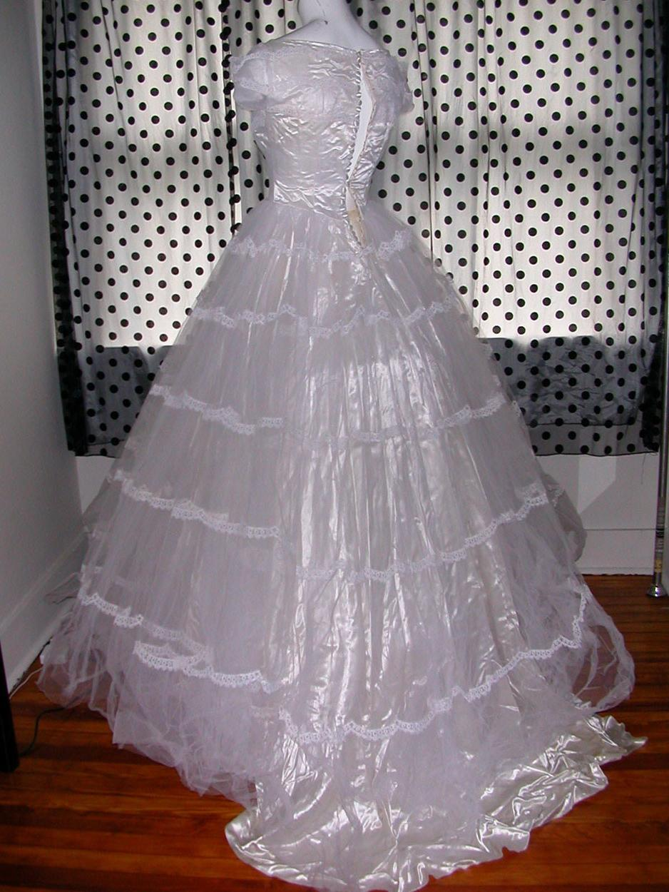Corpse Bride Wedding Dresses – Fashion dresses