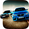 Game M3 E46 Drift Simulator 2 APK for Kindle
