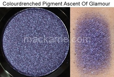 c_AscentOfGlamourColourdrenchedPigmentMAC4