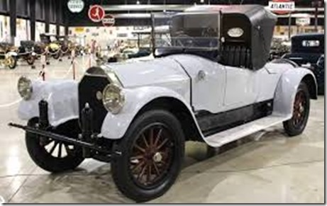 1917-pierce-arrow-roadster-07208