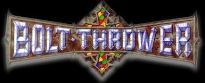 Bolt Thrower_logo