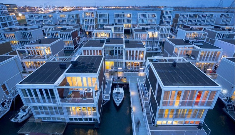 ijburg-floating-houses-1