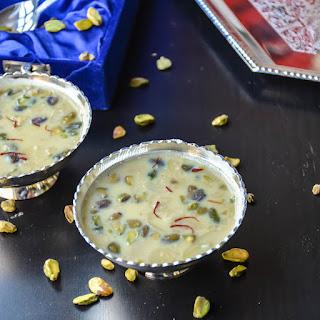 Condensed Milk Pudding Recipes