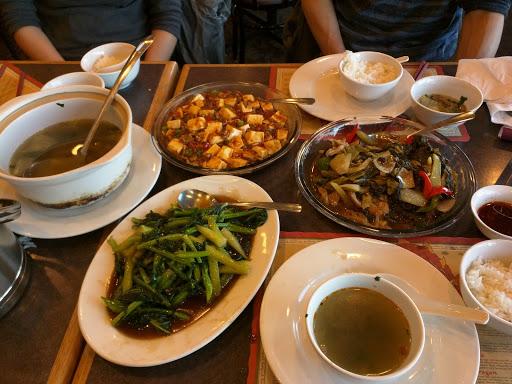 Regency Palace Family Restaurant, 2220 Victoria Ave E, Regina, SK S4N7B9, Canada, Chinese Restaurant, state Saskatchewan
