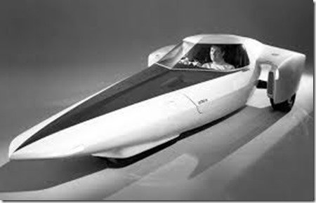 2_-Chevrolet-Astro-III-1961
