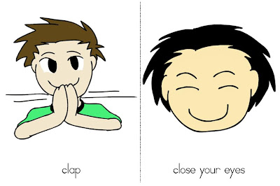 clap and close your eyes.JPG