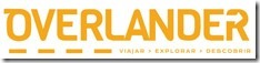 overlander-logo